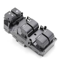 Raamschakelaar voor Honda CR-V III - OEM Nummer 35750-SWA-K01