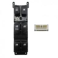 Raamschakelaar voor Hyundai Accent III - OEM Nummer : 93570-1E110