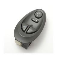Raamschakelaar voor Iveco Daily III - OEM Nummer : 500321137