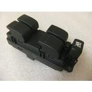 Raamschakelaar voor Mazda 3 - OEM Nummer : BP4L-66-350