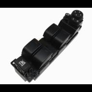 Raamschakelaar voor Mazda 6 - OEM Nummer OE-GS1E-66-350 - OE-GS1E-66-350-A