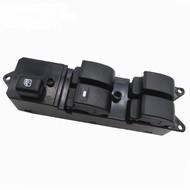 Raamschakelaar voor Mitsubishi L200, Lancer en Pajero - OEM Nummer : MR587942