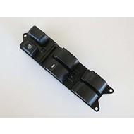 Raamschakelaar voor Mitsubishi Lancer - OEM Nummer : 8608A068