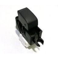 Raamschakelaar voor Nissan Micra, Cabstar, Murano en TIIDA - OEM Nummer : 25411-AX010