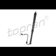 Aandrijfeenheid, achterklep (Elektromotor) voor VW Touareg II -  OEM Nr: 7P6 827 851F