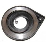 Startveer passend op H137 - H 142 - H 345 - H 350 - H 365 - H 372 - H 51 - H 55 - H 61 - H 268 - H 272   P -350 - P 351