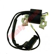 Bobine passend op Honda Generator GXV160  OEM Nummer : 30500-Ze7-033