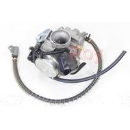 Carburateur GY6 150cc 250cc - 30 mm