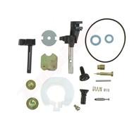Carburateur Reparatieset passend op GX200