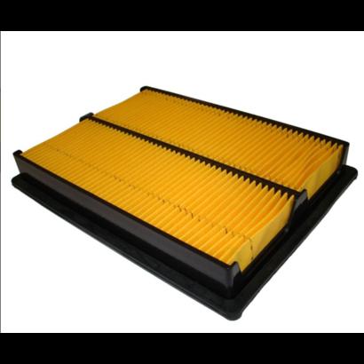Luchtfilter passend op GX610K1, GX620K1, GX670, GXV610K1 & GXV620