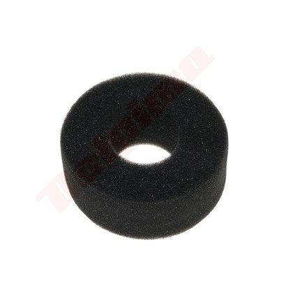 Luchtfilter Foam passend op GX120-GX160-GX200