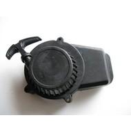 Trekstarter 49cc voor o.a. KXD minicrosser kunststof