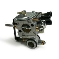 Carburateur origineel Walbro passend op Stihl TS700 ( 4224 120 0651 )