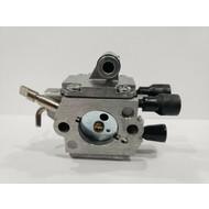 Carburateur passend op MS193