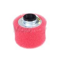 4 Takt Sponge Filter 38mm