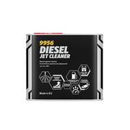 Diesel Jet Cleaner 5 stuks a 400ml - 9956