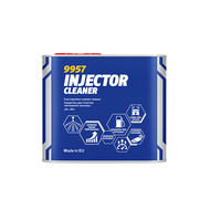 Injector Cleaner 400ml -  9957