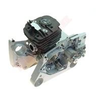 Motor passend op Stihl MS034, MS036 en MS360