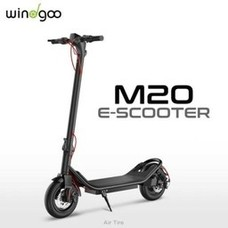 Elektrische step / E-Scooter en (Xiaomi) onderdelen