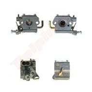 Carburateur passend op FS 50 , FS 51 TYP ZAMA ( 4118 120 0600 )