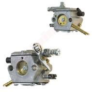 Carburateur passend op FS160 , FS220 , FS280 TYP WALBRO ( 4119 120 0604 , WT-223A )