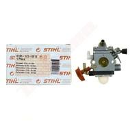 Carburateur passend op Stihl FS100-FS130 Origineel Stihl