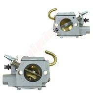 Carburateur passend op MS270, MS280