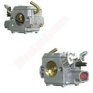 Carburateur passend op MS270 , MS280