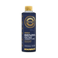 Benzin Ester Additive 250ml  Mannol 9950