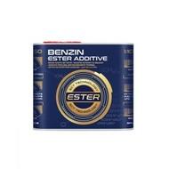 Benzin Ester Additive 500ml  Mannol 9950