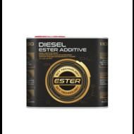 Diesel Ester Additive 500ml Mannol 9930