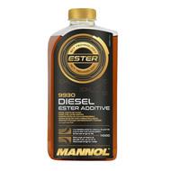 Diesel Ester Additive 1 Liter Mannol 9930