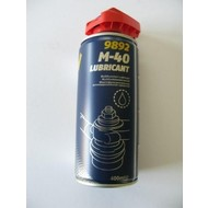 M-40 Smeermiddel 9892 - 400ml