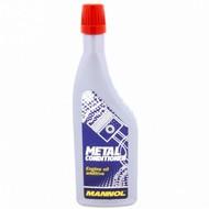 Metall conditioner 9999 - 200 ml