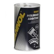 Molibden Additves 9991 - 300ml