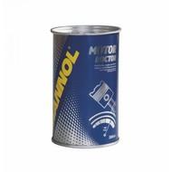 Motor Doctor 9990 - 300 ml