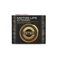 Motor Life Extender 9943