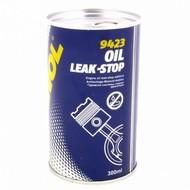 Oil leak stop 9423 - 300 ml