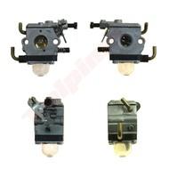 Carburateur passend op HS 85 , HS80 , HS75