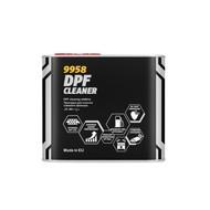 DPF Reiniger 9958 - 400 ml
