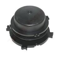 Trimmerkop Spoel Autocut 40-2  DL-3209