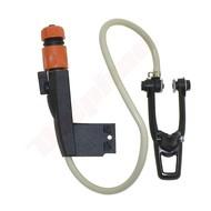 Wateraansluiting kit passend op Stihl TS410 en TS420
