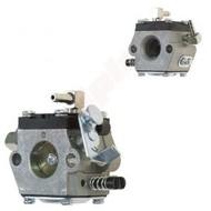 Carburateur passend op Stihl MS028