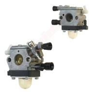 Carburateur passend op FS 38 , FS 45 , FS 55