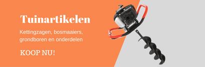 Breda Parts Company