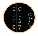 Cute Clay I Modeschmuck, Accessoires und Wohndeko