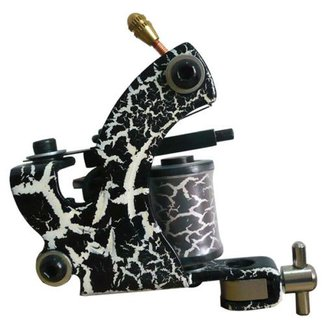 Tattoo coil machine Tattoo gun Liner Shader