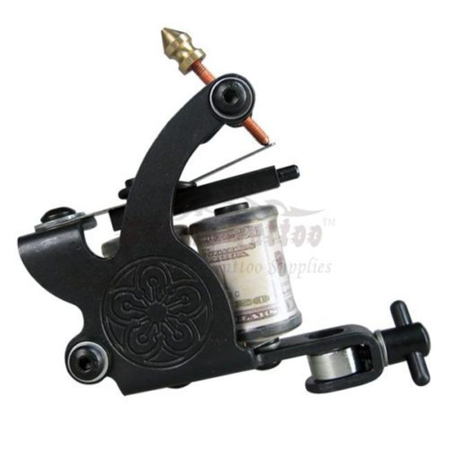 Tattoo machine Tattoo gun Liner Shader