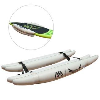 Aqua Marina SUP stabilisatoren 2 st