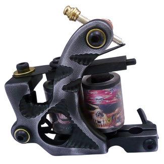 Tattoo gun Tatoeage machine  Liner Shader
